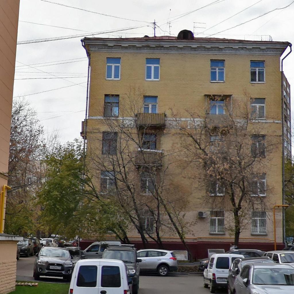 Помещение для фирмы Шухова улица аренда офиса в центре - алматы