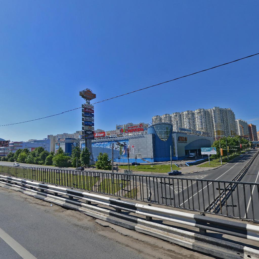 Юридический адрес по ИФНС 5047, Московская область, Химки, Ленинградское  шоссе, вл5 2764b38a272