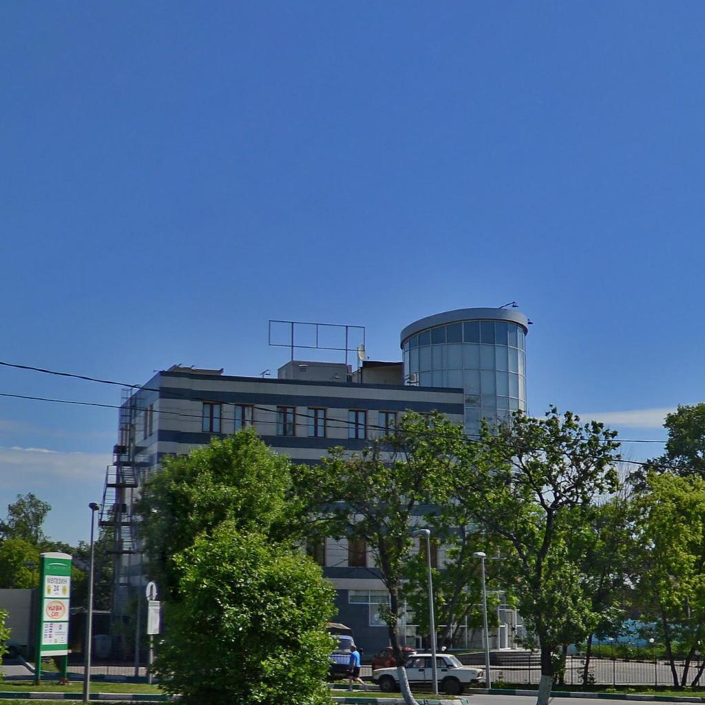 Юридический адрес по ИФНС 5047, Московская область, Химки, Ленинградское  шоссе, 25А 46a83515617