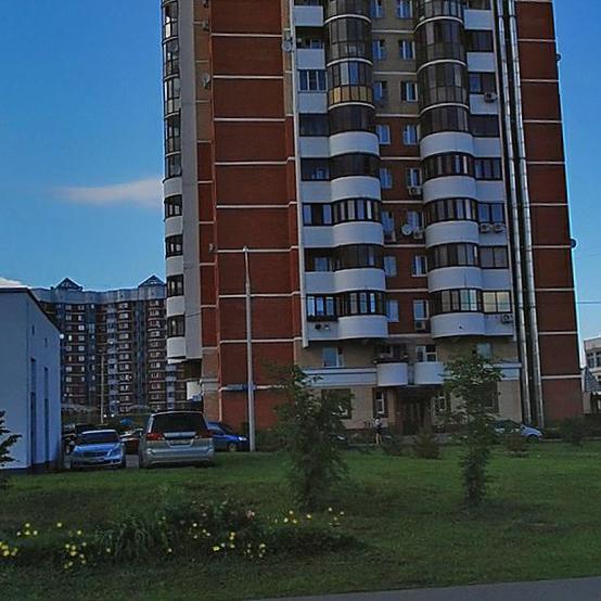 аренда офисы склады москва