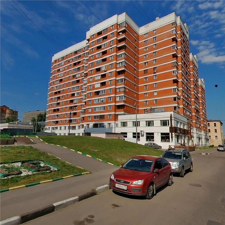 Помещение для фирмы Павла Андреева улица аренда офиса синопская наб