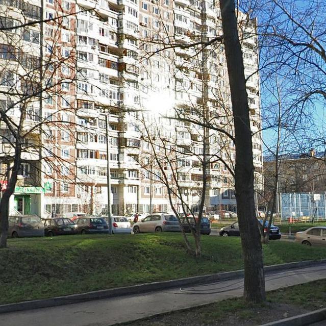 Помещение для фирмы Флотская улица аренда офиса от собственника ростов