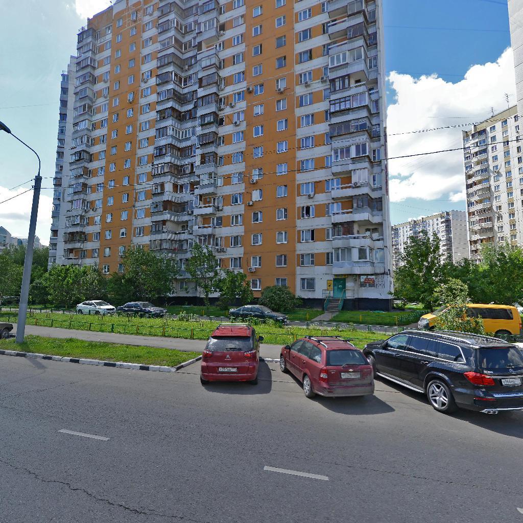 Помещение для фирмы Генерала Белобородова улица Аренда офиса 30 кв Олимпийский проспект