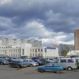 Помещение для фирмы Твардовского улица аренда коммерческой недвижимости в севастополе