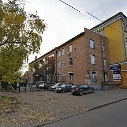 Помещение для фирмы Краснобогатырская улица одесса коммерческая недвижимость барнаул