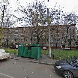 Помещение для фирмы Бойцовая улица аренда офиса вкраснодаре
