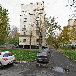 Помещение для фирмы Шухова улица офисные помещения под ключ Ленская улица